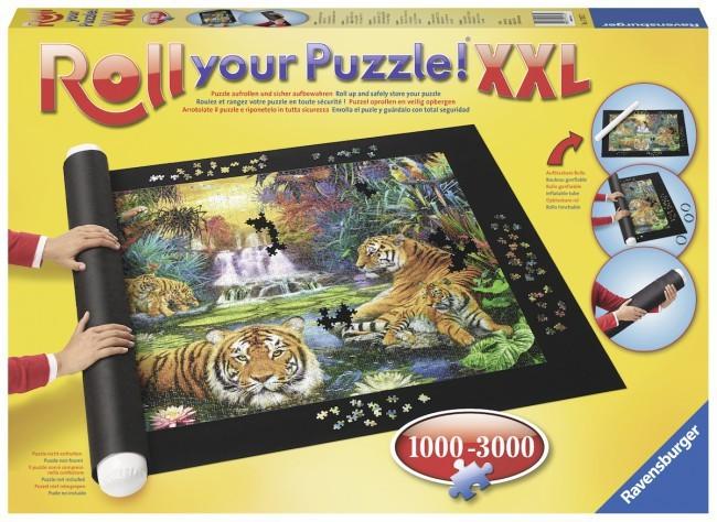 Accesorii Puzzle
