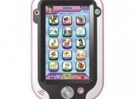 Tableta LeapPad ULTRA