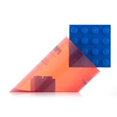 tester_pentru_obiecte_mici.jpg