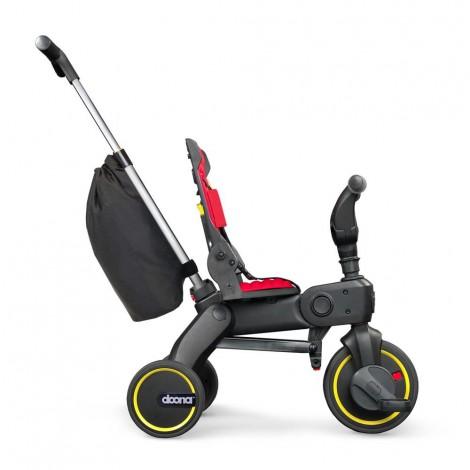 Imagine 4Tricicleta Liki Trike S3 Flame Red