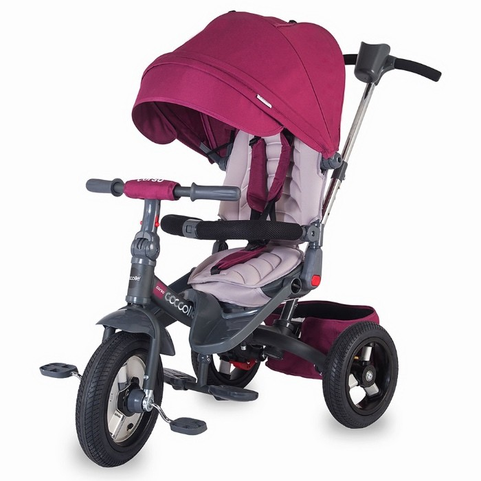 Tricicleta_Multifunctionala_Coccolle_Corso_Violet1.jpg