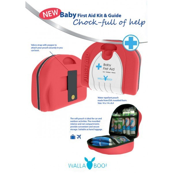 trusa_baby_first_aid_basic