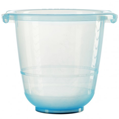 Imagine 3Tummy Tub Original Albastru