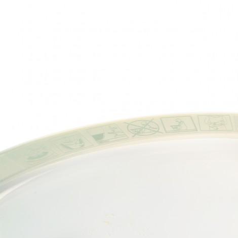Imagine 6Tummy Tub Original Verde