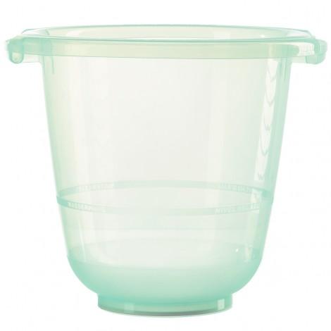 Imagine 2Tummy Tub Original Verde