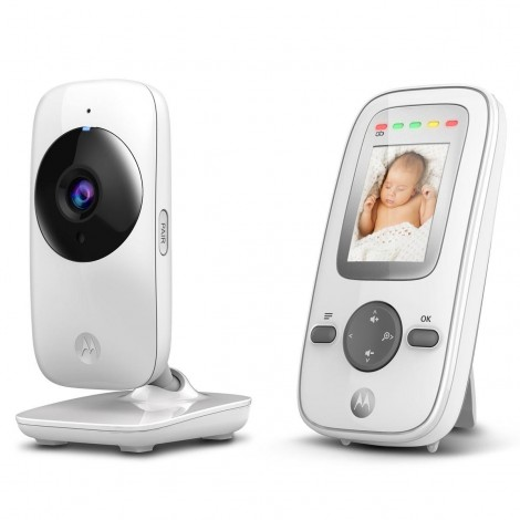 Imagine 3Video Monitor Digital MBP481