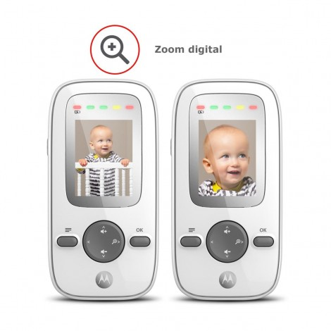 Imagine 7Video Monitor Digital MBP481