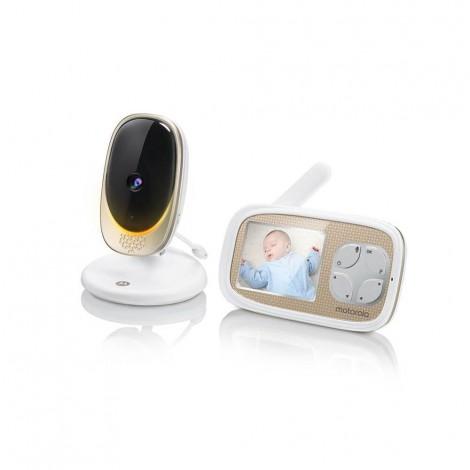 Imagine 1Video Monitor Digital + Wi-Fi Motorola Comfort40 Connect