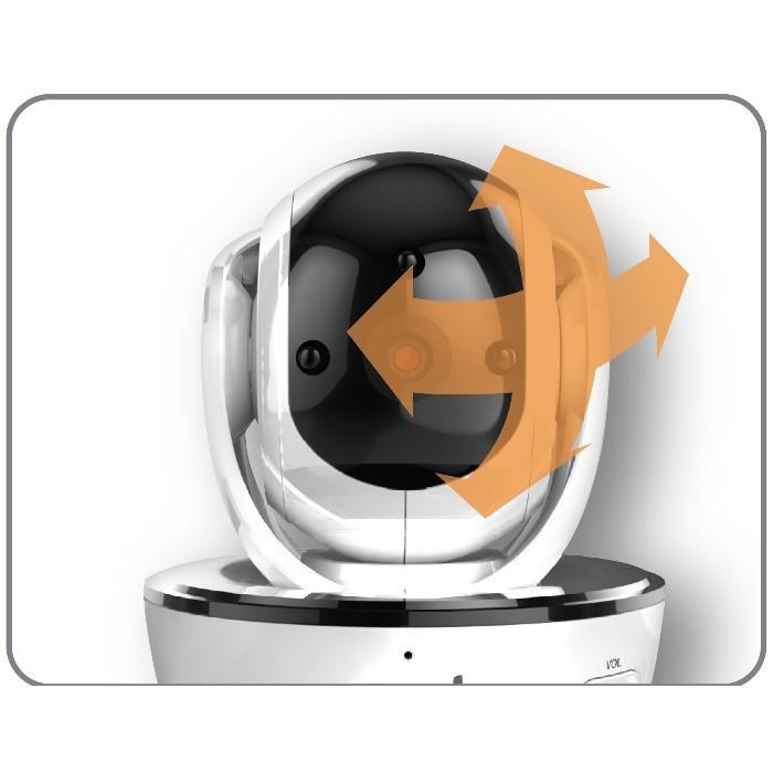 videofon_digital_BM4500.1.jpg