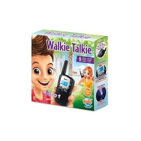 Imagine 1Walkie Talkie