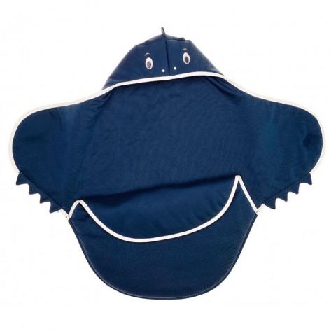 Imagine 2Paturica Coco Fun Dragon Blue