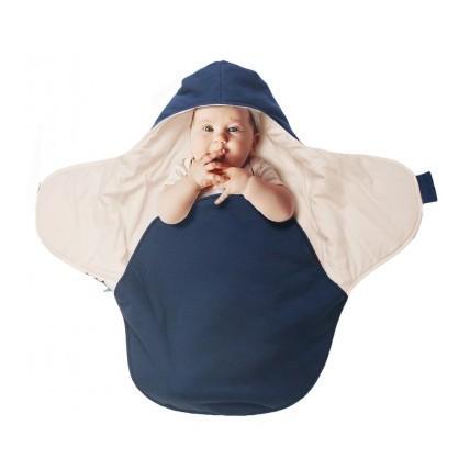 Paturici Si Pilote Bebe