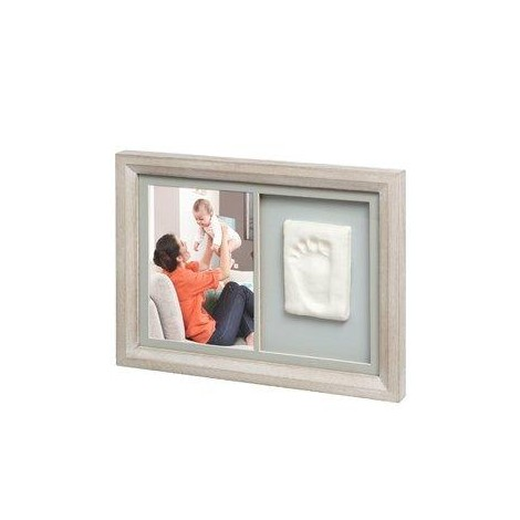 Imagine 1My Tiny Touch Print Frame Stormy