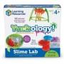 Imagine 1Yuckology - Laboratorul de slime