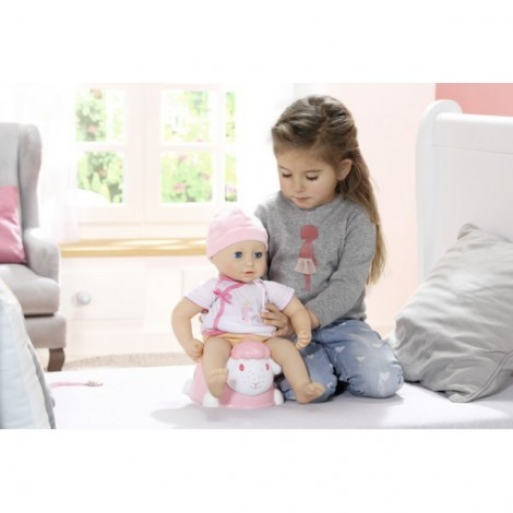Imagine 2Baby Annabell - Papusa