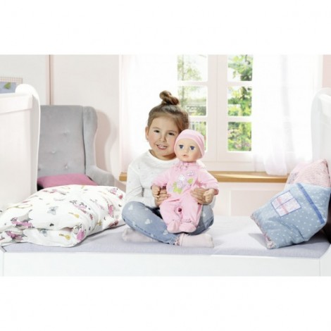 Imagine 3Baby Annabell - Papusa