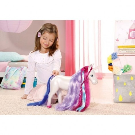Imagine 2Unicorn interactiv