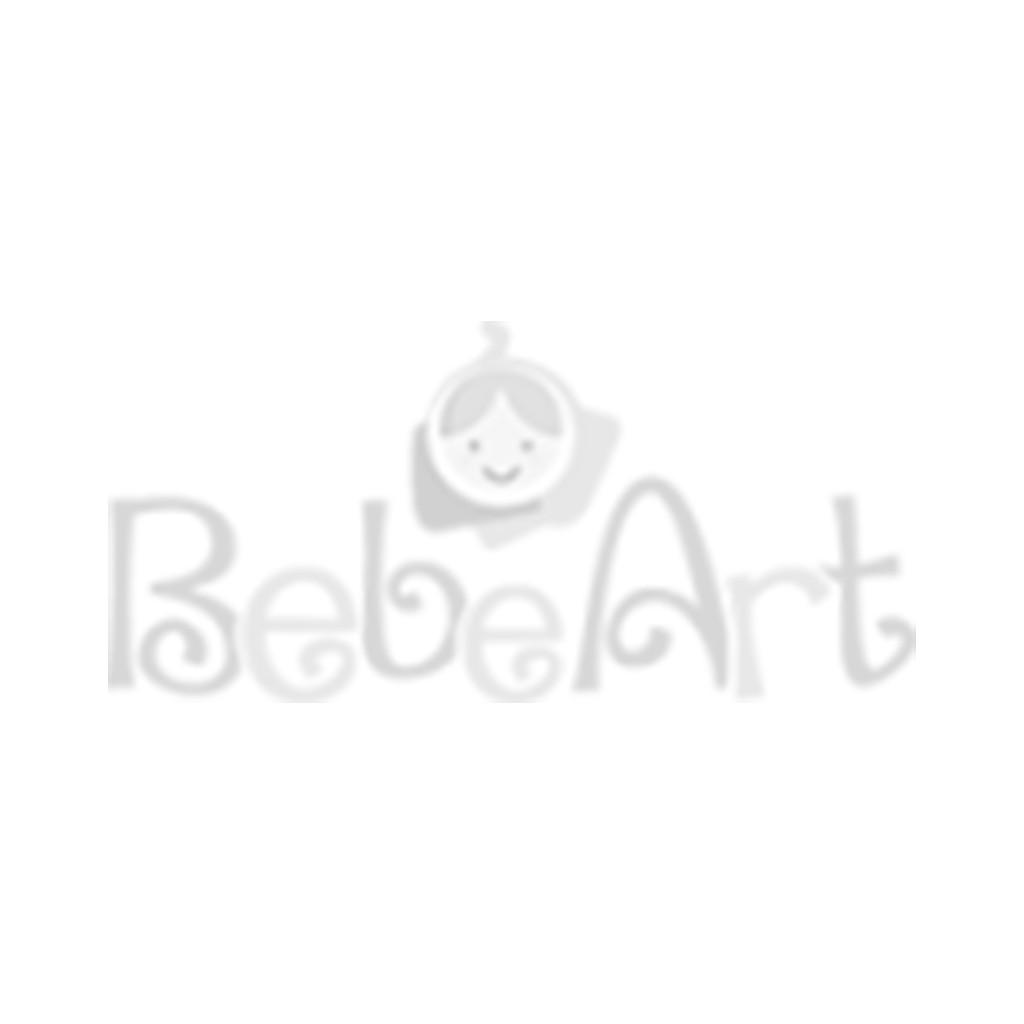 Imagine 1Scutece-Chilotel Babylino Unisex N6, 15kg+/23 bucati