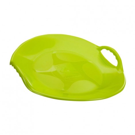 Imagine 1Plansa derdelus Ufo Green