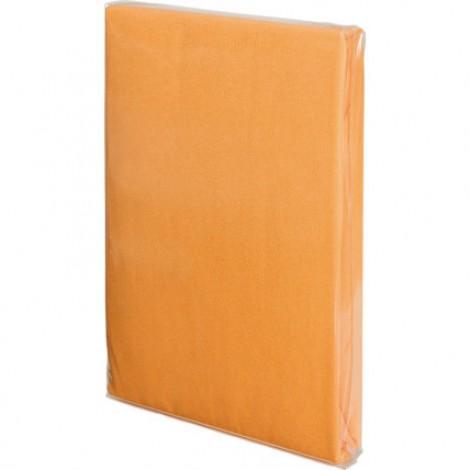 Imagine 1Cearceaf jerse cu elastic Orange