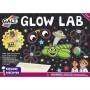 Imagine 1Set experimente - Glow lab