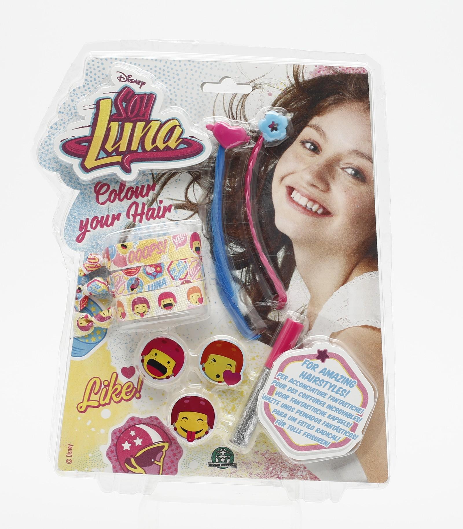 Cosmetice Copii