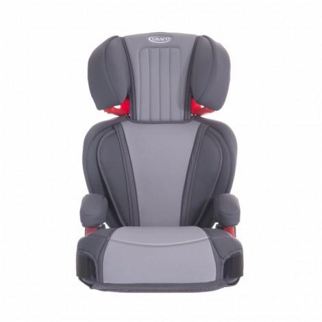 Imagine 1Scaun auto Logico LX Comfort Earl Grey