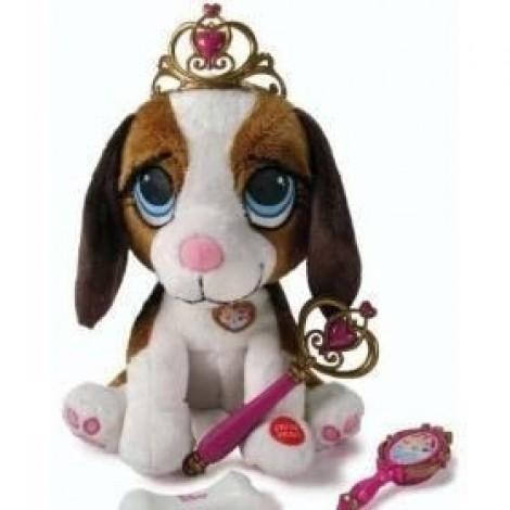Imagine 2Catelus Princess Puppy Interactiv