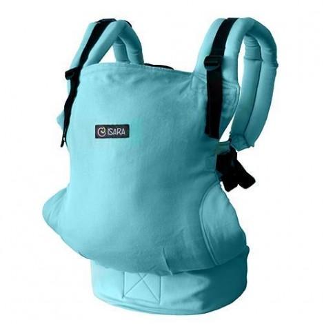 Imagine 1Marsupiu Toddler Wrap Conversion Organic Turquoise