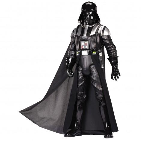 Imagine 1Figurina Star Wars Darth Vader