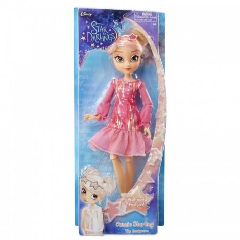 Imagine 1Papusa Disney Star Darlings - Cassie