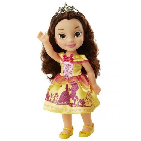 Imagine 2Papusa Toddler Belle