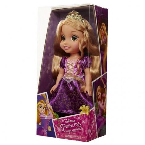 Imagine 3Papusa Toddler Rapunzel