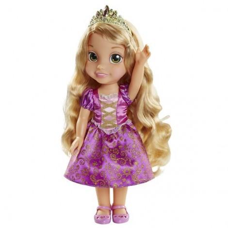 Imagine 5Papusa Toddler Rapunzel