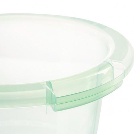 Imagine 3Tummy Tub Original Verde