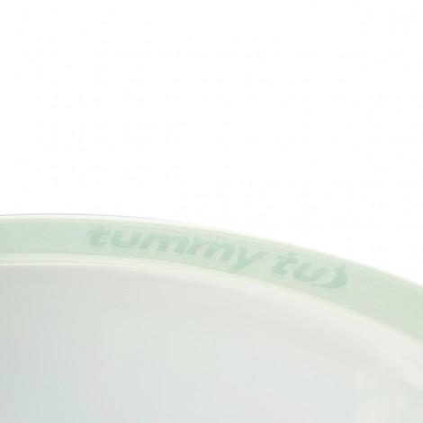 Imagine 4Tummy Tub Original Verde