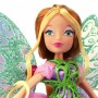 Imagine 2Zane Winx Butterflix - Flora
