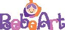Bebeart